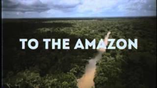 Bookhead - JJ DOOM [ Lyrics ]