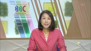 6月23日 びわ湖放送ニュース