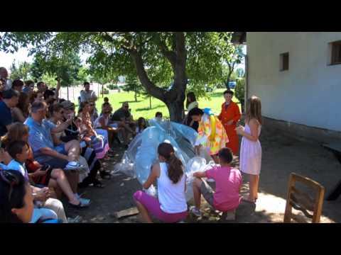 Érdliget Életmódközpont Legjobb fogyókúra táborok fiatal felnőttek számára