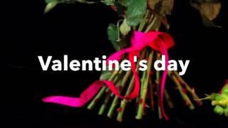 Eric Taquino - Valentines Day