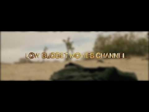 Low budget movie channel