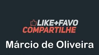 05 PlayBacks Em Mp3 - Gustavo Lima - Baixe Agora!