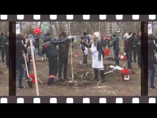 Донской государственный технический университет фото 3