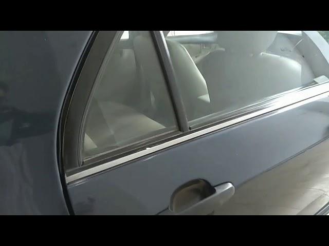 Toyota Corolla GLi 1.3 2007 for Sale in Lahore