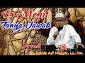 Download Video 35 Menit Tanya Jawab Bersama Ustadz Adi Hidayat Lc , MA ((Seri 001))