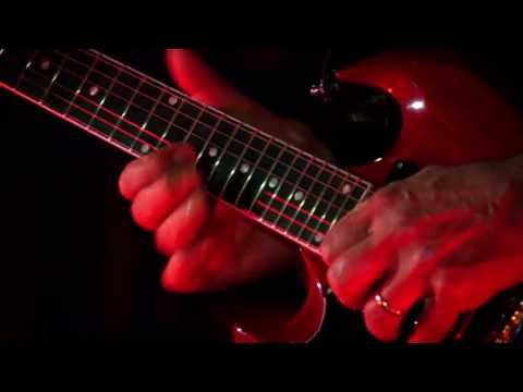 BLACK SABBATH - End of the Beginning (Official Video)