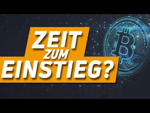 Kann ich Bitcoin mit Commsc kaufen?