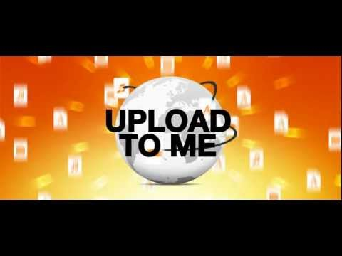 File-Sharing Sites Cast Themselves Into Exile Over MegaUpload Bust