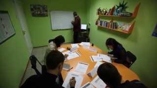 Учим English: урок 1 сентября 2014 года_2