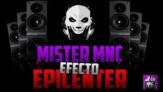 Chosen - (Epicenter Bass) TheFatRat & Anna Yvette & Laura Brehm|By MISTER MNC