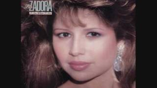 Pia Zadora - I'm Beginning To See The Light  (1983)