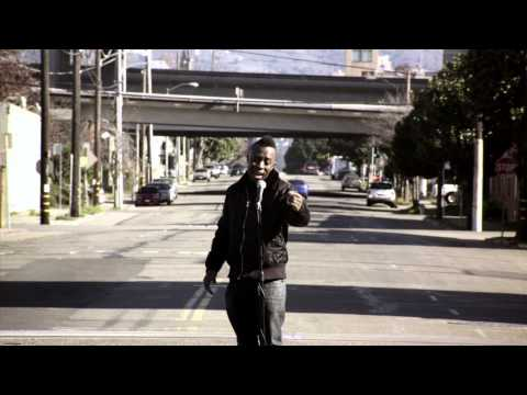 Baby Jaymes Ft. The Jacka - Streets