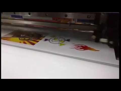 Pegatinas e Imanes Personalizados - Chapea