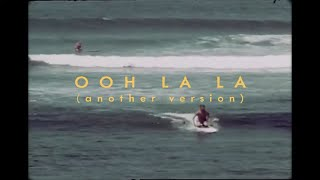 Josie Dunne   Ooh La La (Another Version) [Official Visual]