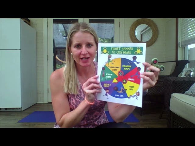 Brain Boost Kristin #6