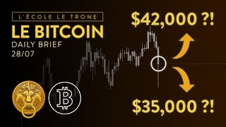 Neo Crypto Monnaie Cours