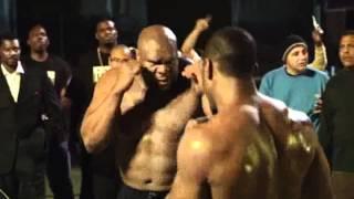 Video Blood and Bone fight scenes clip MP3, 3GP, MP4, WEBM, AVI, FLV Agustus 2019