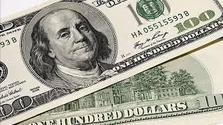 Запрет американской валюты в РФ вышел на финальную стадию