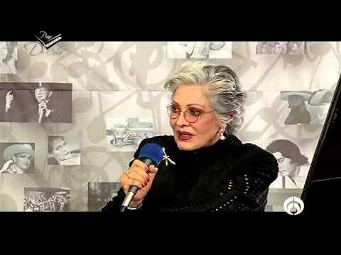 Piano de Cola Programa 65 Bloque 2 Judith Yannini