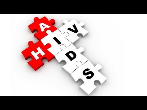 Sveikatos apie hipertenziją
