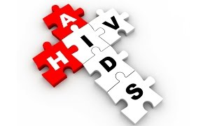 When HIV Becomes AIDS-  Episode 1
