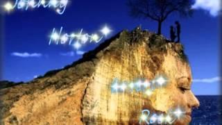 Johnny Horton - Lover's Rock