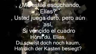Angizia Mein Jahr in Lemberg subtitulos español aleman..wmv