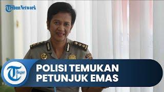 Polisi Temukan Petunjuk Emas pada Hasil Autopsi Ulang Jasad Tuti dan Amalia di Subang