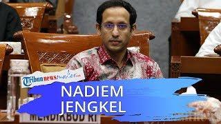 Nadiem Jengkel, Tegaskan SPP Pakai Gopay Murni Strategi Bisnis: Tak Ada Kaitannya dengan Kemendikbud