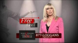 Susan E. Loggans & Associates Cerebral Palsy video
