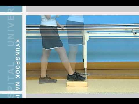Gait Training In Stroke Patients_뇌졸중 환자의 보행 훈련(1).wmv Mp3