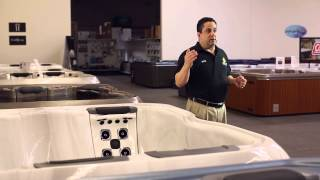 Warranty Information and Troubleshooting Tips