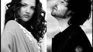 Devuelveme la vida - Natalia Jimenez y Antonio Orozco