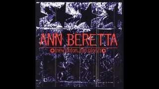 Ann Beretta - Russ' Song