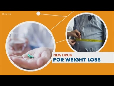 Legea atracției pentru afirmațiile privind pierderea în greutate
