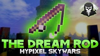 YOU WON'T BELIEVE WHAT WE DID! ( Hypixel Skywars )
