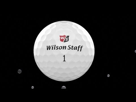 Wilson DX3/Duo Ball tested – Load of Balls Episode 5