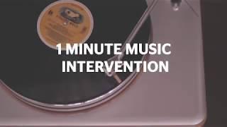 """Stealers Wheel - """"Star"""" Ferguslie Park 180-gram Vinyl from Intervention Records"""