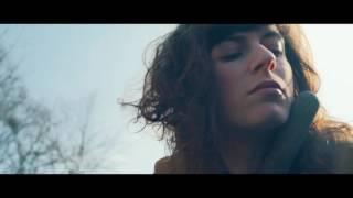 Maud Octallinn - De ma Cabane