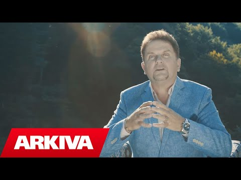 Nikolle Nikprelaj - Familja
