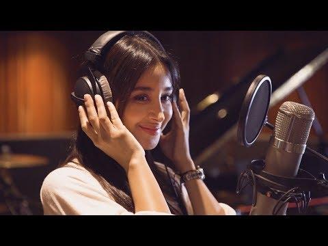 Meraih Bintang (Arab Version) | الحلم حان  - The Official Asian Games 2018 Theme Song