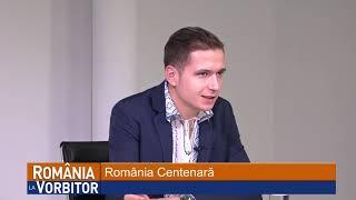 Unirea Bucovinei cu România, adevăruri istorice și reflecții contemporane (1)