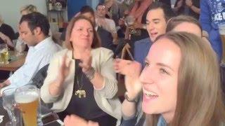 Shana Pearson video preview