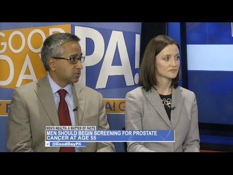 Krónikus prosztatitis enyhíti a fájdalmat