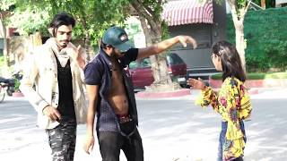 Breakup Prank on girlfriend | Drunk Prank On Girlfriend | Pranks in india | Latest prank 2020 | jp - Download this Video in MP3, M4A, WEBM, MP4, 3GP