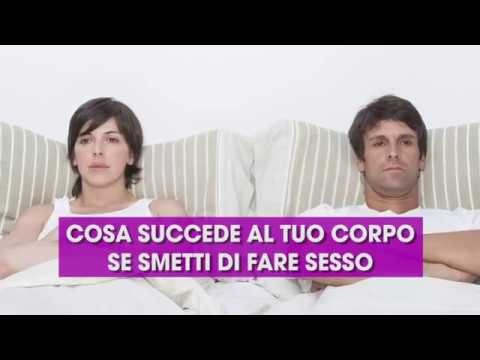 Video di sesso hardcore on-line