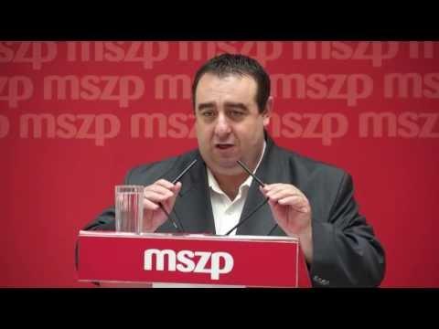 Trafikmutyi - tovább rabol a Fidesz