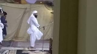 Molana Anas Younus Tilawat E Quran Pak | BK Creative