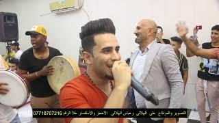 تحميل اغاني حفلات الفنان عبدالله الحسناوي افراح ابو دكمه MP3