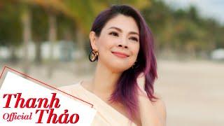Cỏ Úa - Thanh Thảo || Bar MTV 19/05/2016